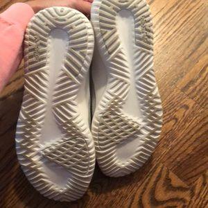 adidas Shoes - Women's adidas tubular sneakers. Size 5.5